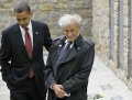 Barack Obama: Elie Wiesel a obligat umanitatea sa actioneze in fata suferintei