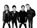 FOTO + VIDEO: Metallica revine cu un nou album, dupa opt ani