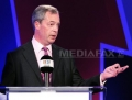 Nigel Farage va participa la un eveniment de campanie al lui Donald Trump in SUA