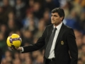 Juande Ramos: Real Madrid se afla intr-o situatie grea