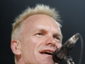 Sting, sold-out
