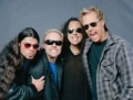 Metallica, in Rock Hall of Fame