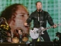 Metallica a intrat in Rock Hall of Fame